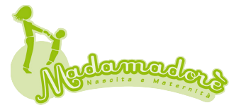 Madamadorè Treviso